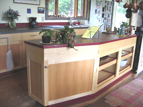 Used Woodworking Machines Toronto | www.woodworking.bofusfocus.com